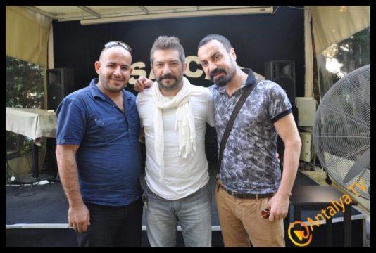Dadaş Filmi Murat Sarıgöz- Solist Kalender- Murat Yıldırım (7)