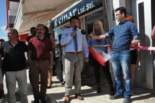 Isparta Çinar Restaurant Cafe Bistro- Seda Çinar (7)
