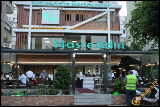 Nasreddin Restaurant (41)