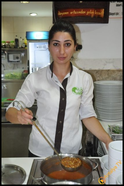 Nasreddin Restaurant (44)