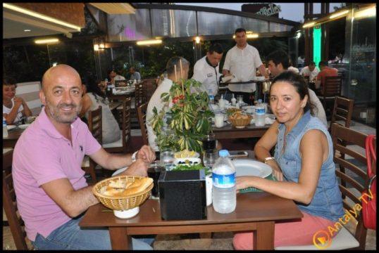Nasreddin Restaurant (53)