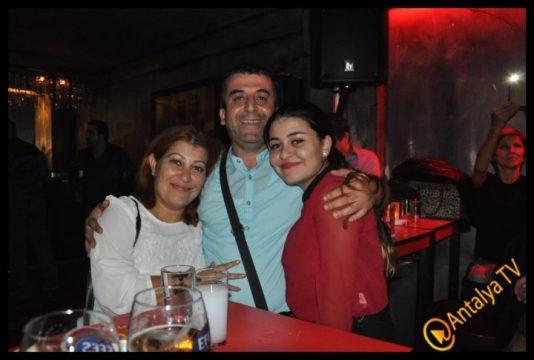 Can Afacan Club Açıldı (34)