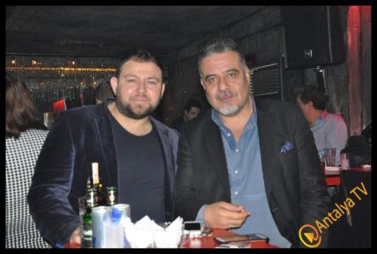 Can Afacan Club Açıldı (48)