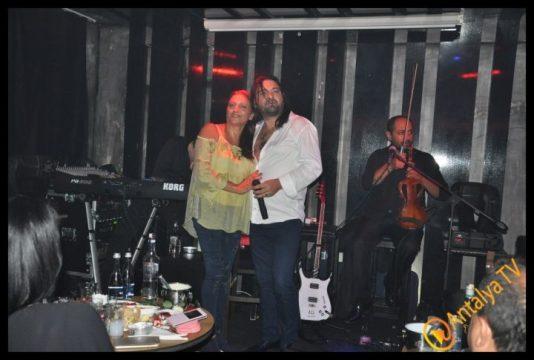 Can Afacan Club Açıldı (75)