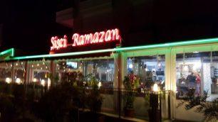 Şişçi Ramazan Antalya Uncalı Şubesi (9)