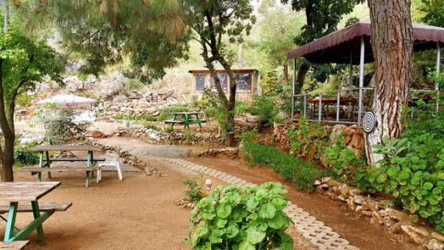 alanya kahvaltı gözleme ora piknik restaurant (26)