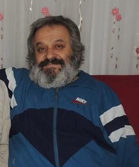 Antalya Gazeteci Recep Akkaya    (18)