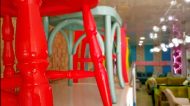 antalya koltuk modelleri mobilya modelleri koltuk yuz degisimi vizyon mobilya (3)