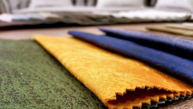 antalya mobilya imalatcilari koltuk kumas modelleri koltuk tamiri mobilya yenileme (2)