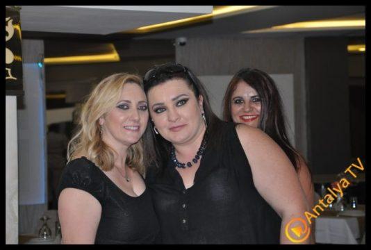 Ayşe Metin-  Merkez Ocakbaşı (11)