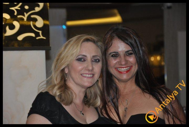 Ayşe Metin-  Merkez Ocakbaşı (12)
