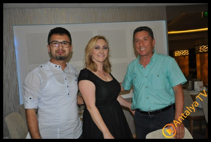 Ayşe Metin-  Merkez Ocakbaşı (18)