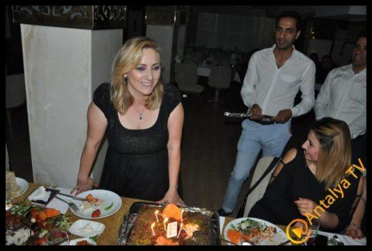 Ayşe Metin-  Merkez Ocakbaşı (5)