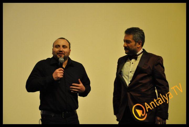 Dadaş Gala (68)