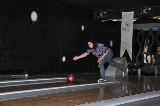 Sütaki Bowling Turnuvası Sezon Finalin Yapıldı.. (13)