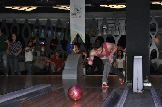 Sütaki Bowling Turnuvası Sezon Finalin Yapıldı.. (16)