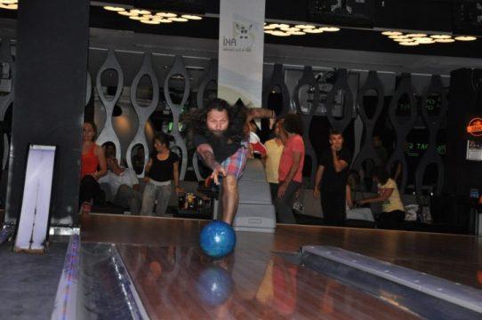 Sütaki Bowling Turnuvası Sezon Finalin Yapıldı.. (21)