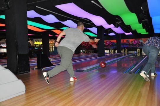 Sütaki Bowling Turnuvası Sezon Finalin Yapıldı.. (42)