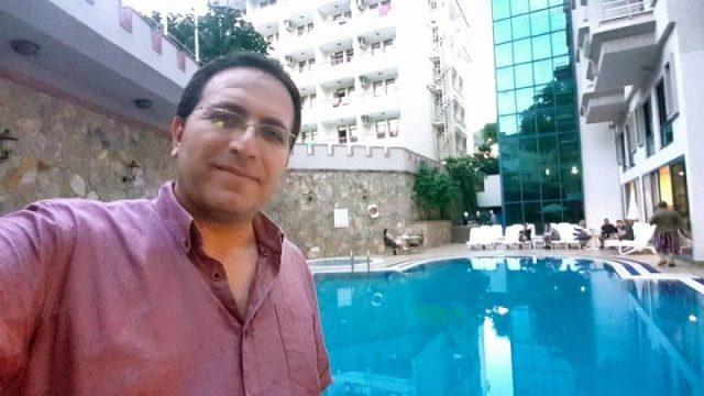 Alanya Diamore Hotel - 0242 5137214 alanya hotels best hotels in alanya tatili (5)