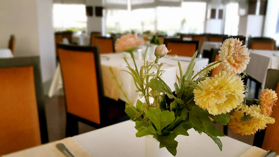 Antalya Blue Garden Hotel – 0242 2288900 antalya konyaaltı oteller denize sıfır otel antalya hotels (10)