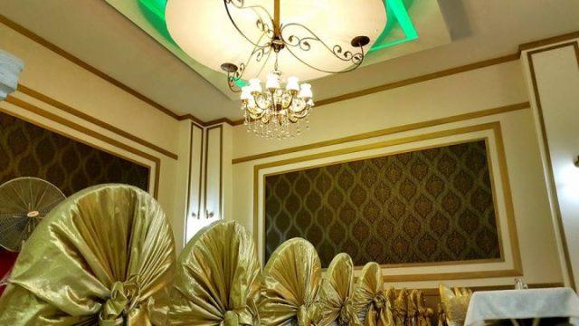 Antalya Düğün Salonları - 0242 3450930 Duman Düğün Sarayı antalya toplantı mekanları (12)