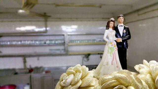 Antalya Düğün Salonları - 0242 3450930 Duman Düğün Sarayı antalya toplantı mekanları (22)