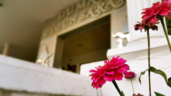 Antalya Düğün Salonları – 0242 3450930 Duman Düğün Sarayı antalya toplantı mekanları (8)
