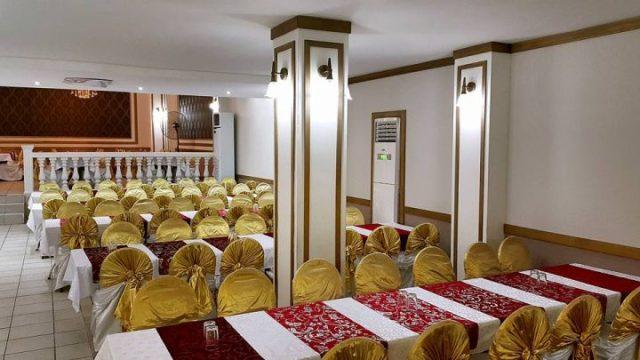 Antalya Düğün Salonları - 0242 3450930 Duman Düğün Sarayı antalya toplantı mekanları (9)