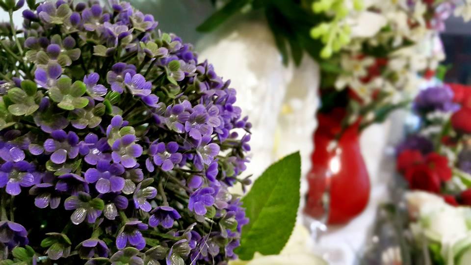 Antalya Işıklar Çiçekçi – 0538 9692901 Gülşen Çiçek Evi (11)