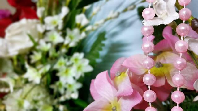 Antalya Işıklar Çiçekçi - 0538 9692901 Gülşen Çiçek Evi (14)