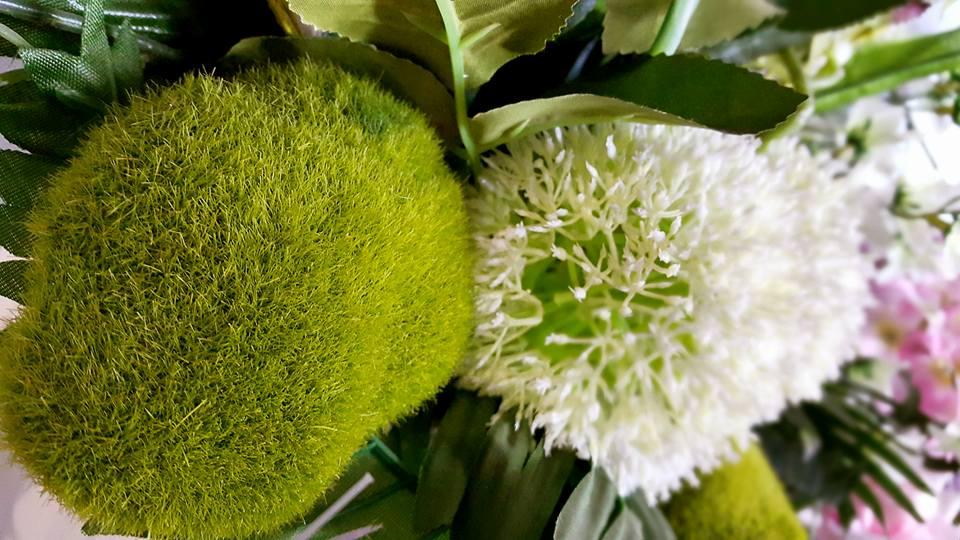 Antalya Işıklarda Çiçekçiler – 0538 9692901 Gülşen Çiçek Evi (21)