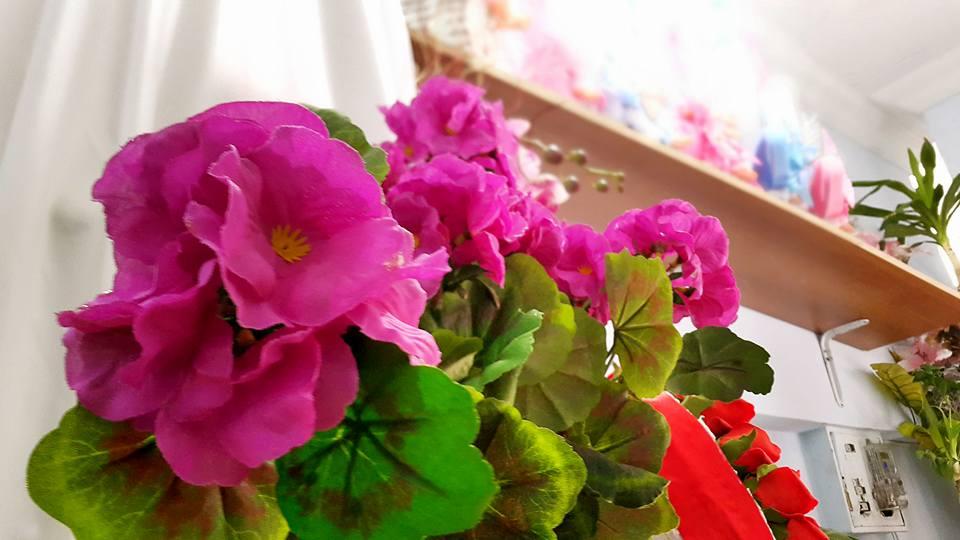 Antalya Işıklarda Çiçekçiler – 0538 9692901 Gülşen Çiçek Evi (22)