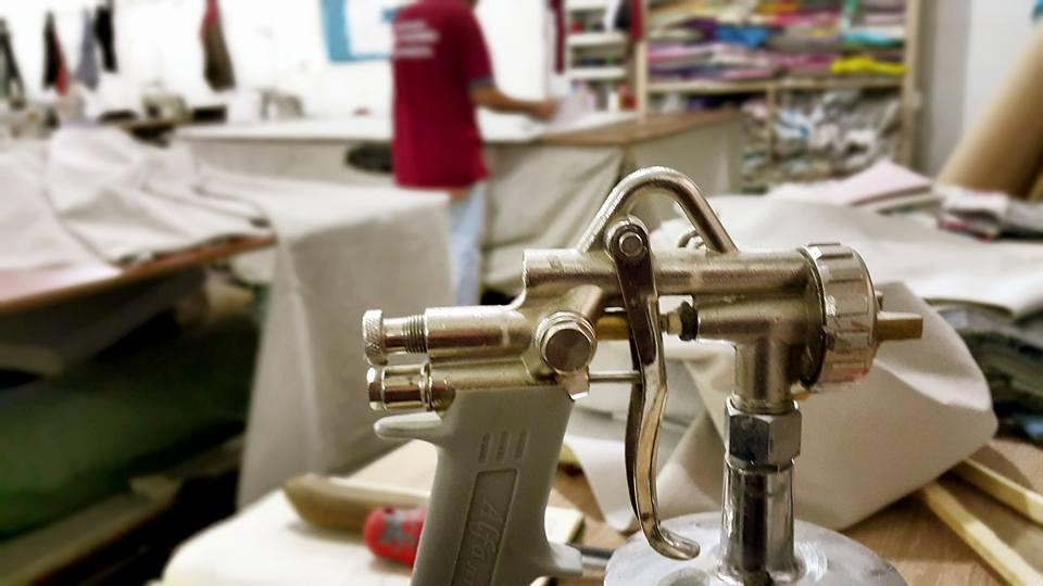 Antalya Mobilya İmalatı – 0242 345 4500 özel sipariş düğün mobilyası imalatı antalya (3)