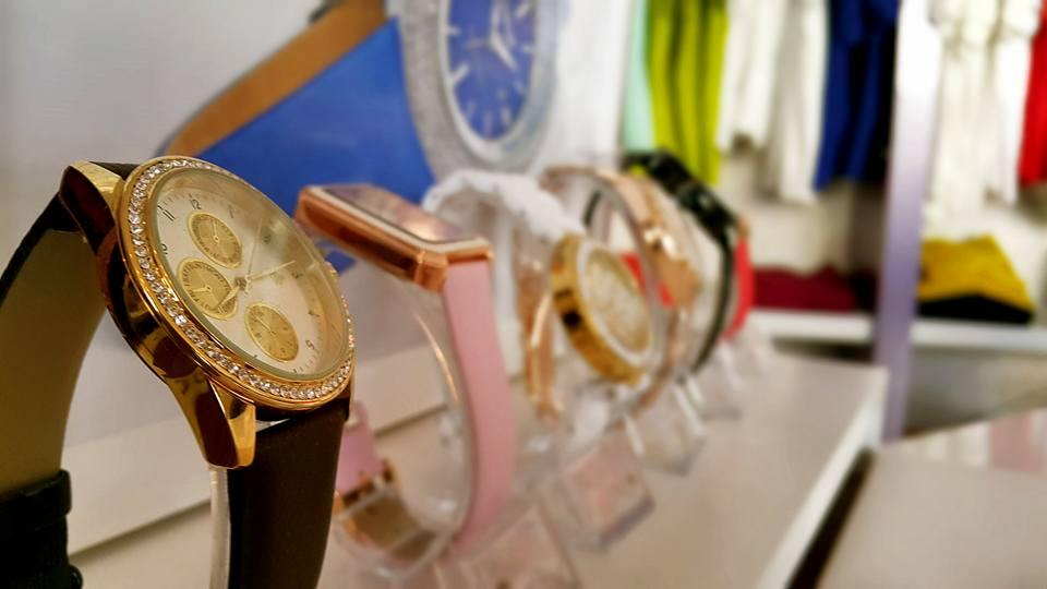 B & G Boutique Antalya – 0242 2295999 antalya takı mağazaları saat küpe yüzük kemer çanta modelleri (10)