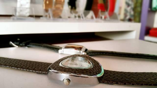 B & G Boutique Antalya - 0242 2295999 antalya takı mağazaları saat küpe yüzük kemer çanta modelleri (5)