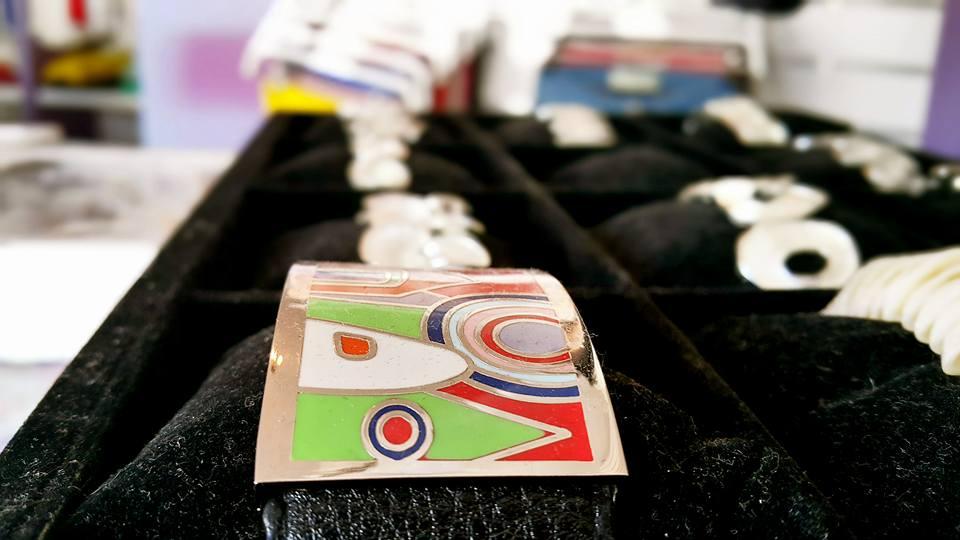 B & G Boutique Antalya – 0242 2295999 antalya takı mağazaları saat küpe yüzük kemer çanta modelleri (9)
