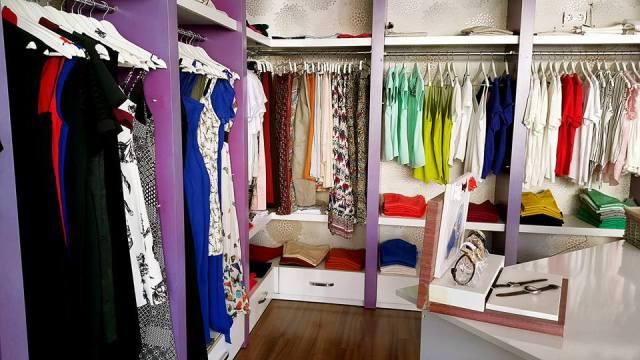B & G Boutique Antalya - 0242 2295999 antalya yeni sezon kıyafet modelleri elbise modelleri (1)