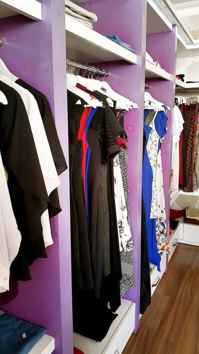 B & G Boutique Antalya – 0242 2295999 antalya yeni sezon kıyafet modelleri elbise modelleri (10)