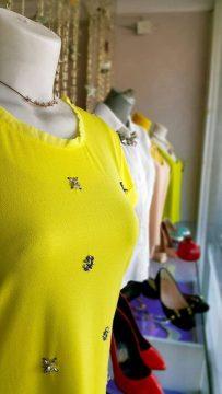B & G Boutique Antalya - 0242 2295999 antalya yeni sezon kıyafet modelleri elbise modelleri (4)
