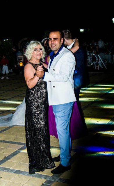 Antalya'dan Milas'a Rüya Düğün