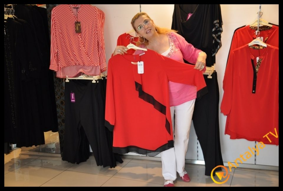 Genç büyük beden mağazası RİDADE – BEDRİN (75)
