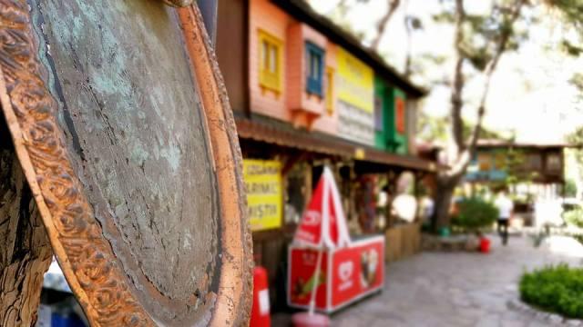 Paşa Kır Bahçesi Çakirlar - 0242 4394747 - Antalya Van Kahvaltısı Çakırlar Kahvaltı Yerleri (12)
