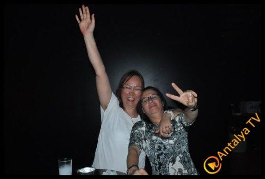 Podyum Antalya  (1)
