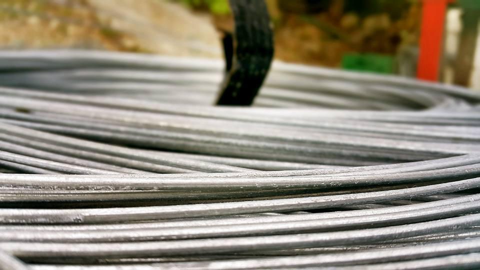Side Tel Çit Manavgat – 0533 745 9354 halı saha çitleri fabrika çit direkleri tel çit imalatçısı dikenli tel (15)