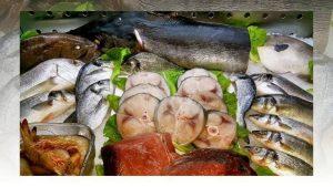 Antalya Yat Limanı Balık Restoranı 0536 3323032 antalya balık nerde yenir mekan tavsiyeleri balıkçı
