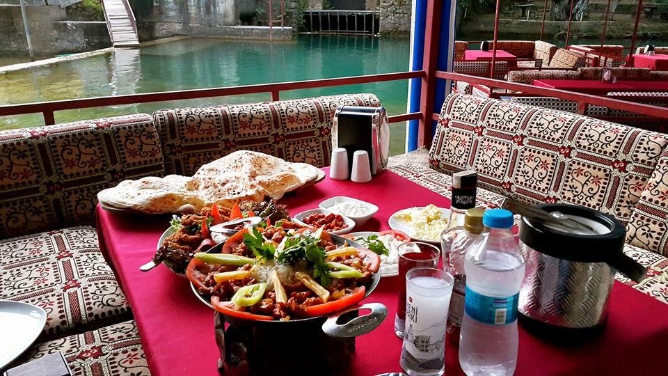 alanya alkollü mekanlar alanya restaurant dimçayı ada piknik (8)