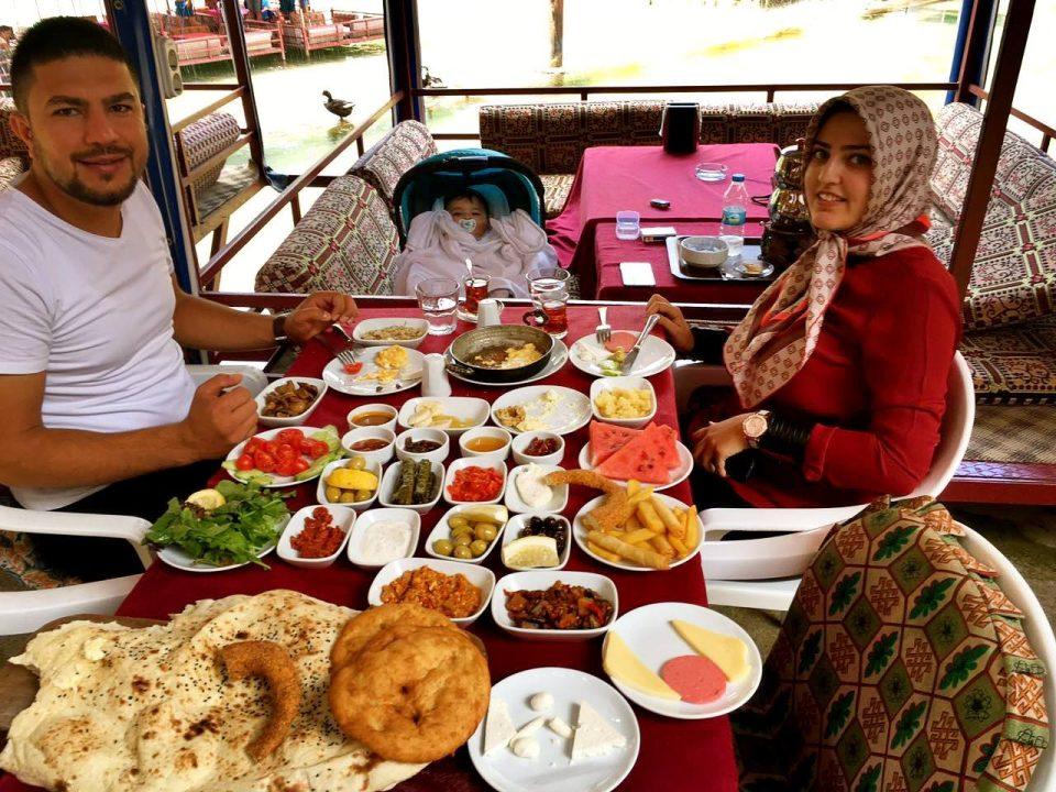 Alanya Dimçayı Ada Piknik 0242 5181467 alanya kahvaltı yerleri alanya kahvaltı mekanları alanya restaurant (16)