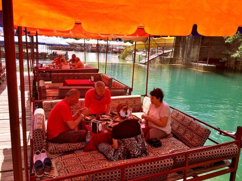 Alanya Dimçayı Ada Piknik 0242 5181467 alanya kahvaltı yerleri alanya kahvaltı mekanları alanya restaurant (28)