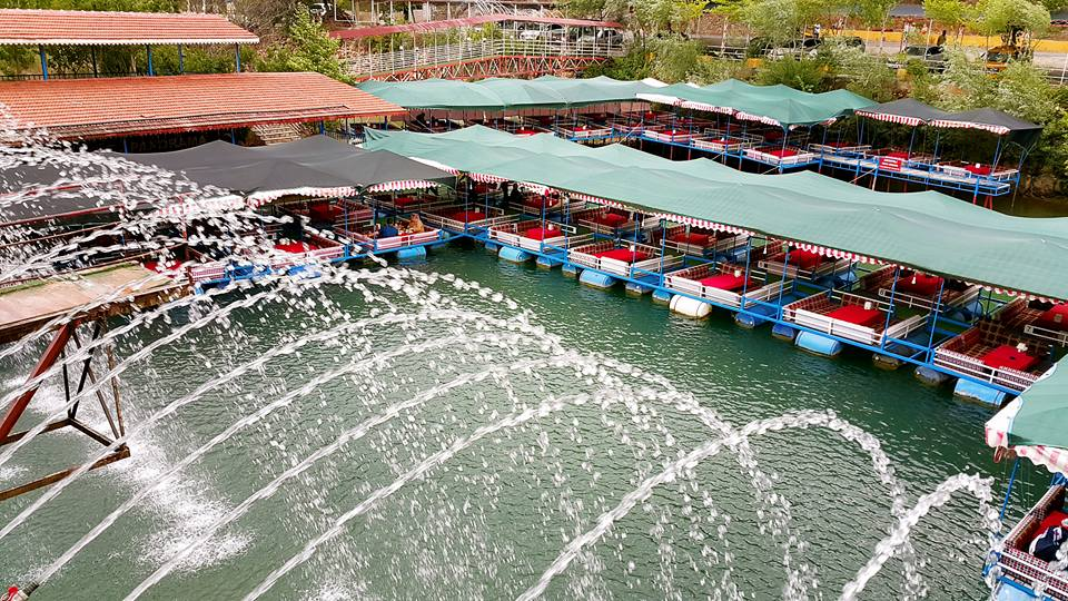 Alanya Dimçayı Panorama Piknik – 0533 652 7987 dimçayı kahvaltı alanya restaurant eğlence alanya gidilecek yerler (10)