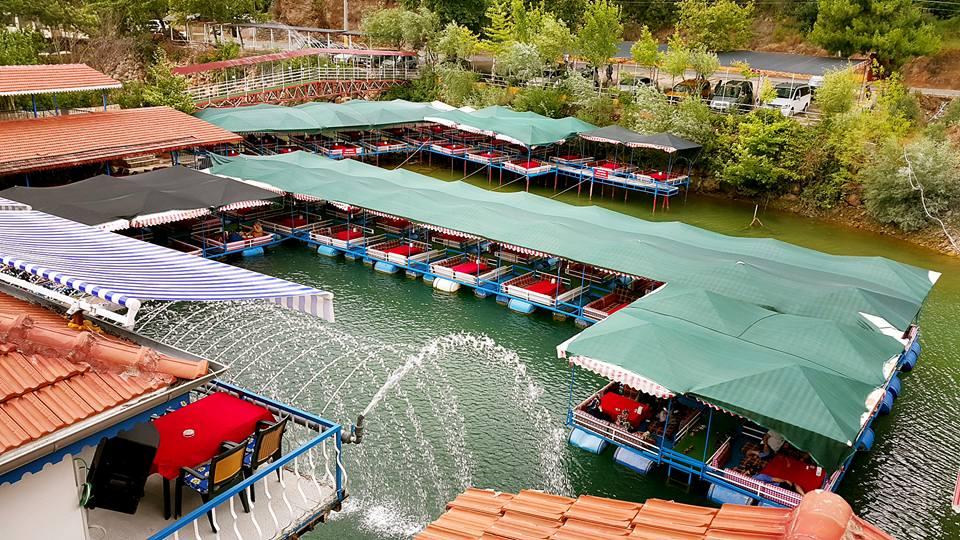 Alanya Dimçayı Panorama Piknik – 0533 652 7987 dimçayı kahvaltı alanya restaurant eğlence alanya gidilecek yerler (14)